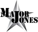 MajorJones